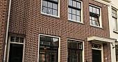 Voorstraat 82