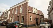 Voorstraat 151