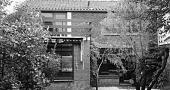 Hoogwakersbosstraat-oud