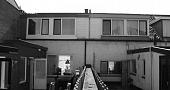 Julianastraat-4-6-oud