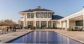 Villa Zwaanshoek