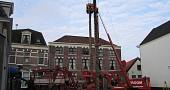 Fam. Muller Voorstraat Noordwijk