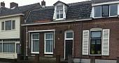 Woning Schoolstraat te Noordwijk
