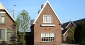 Villa Gooweg Noordwijk