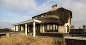 Villa Beethovenweg Noordwijk
