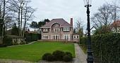 Villa, Leidschendam